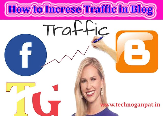 increase-traffic-to-facebook